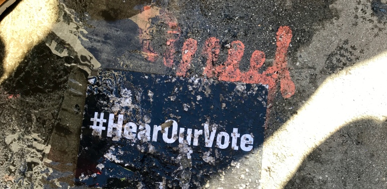 Hear our VOTE.JPG