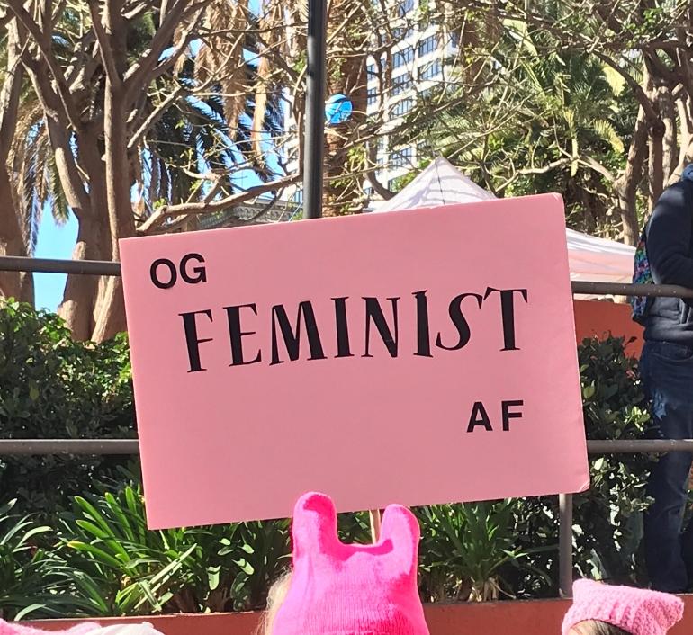 og-feminist-af.jpg