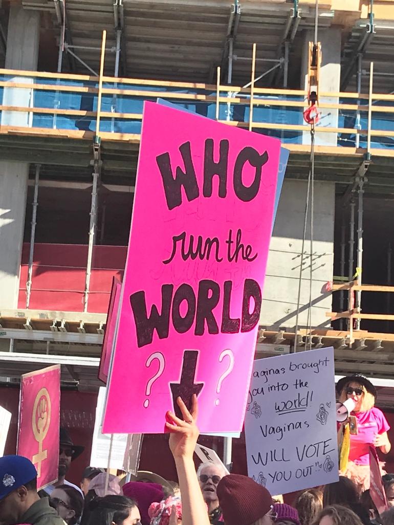 Who Run The World.JPG