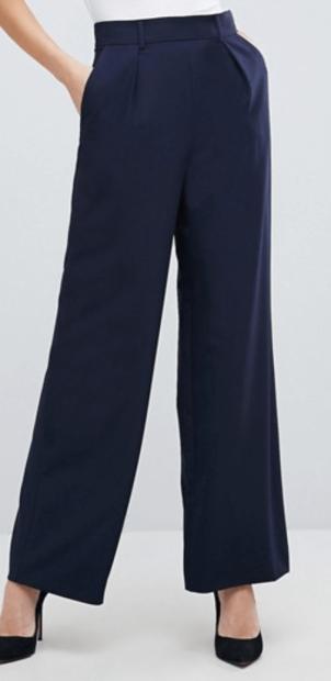 Asos Pants 2